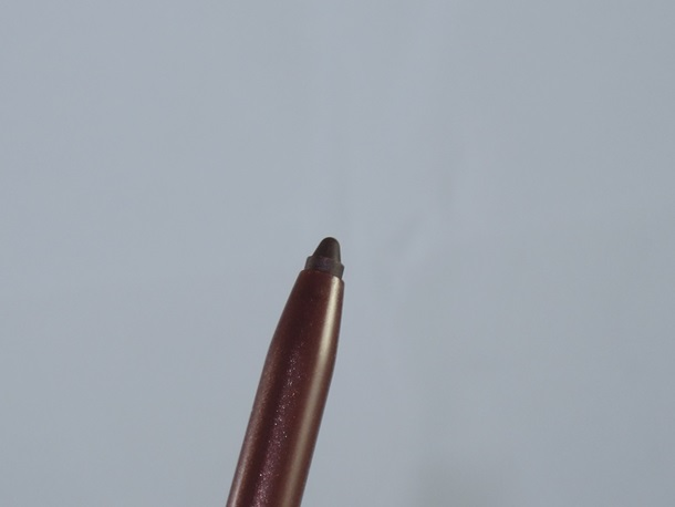 Bare Minerals Eternal Bronze Liner