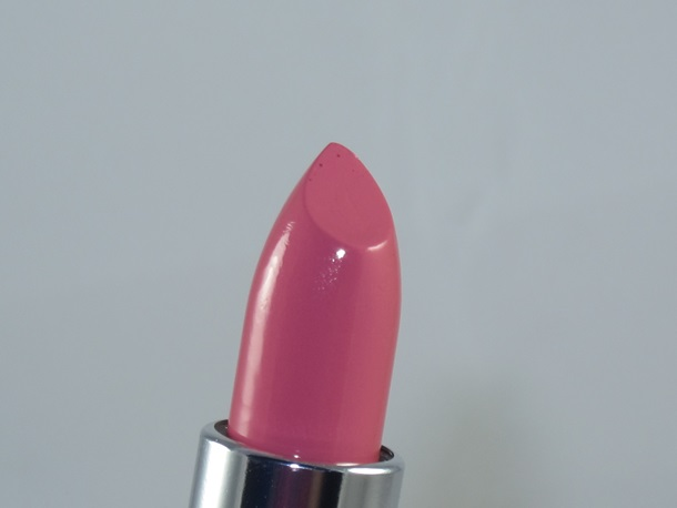 Maybelline Blushing Bud Rebel Bloom Lipstick