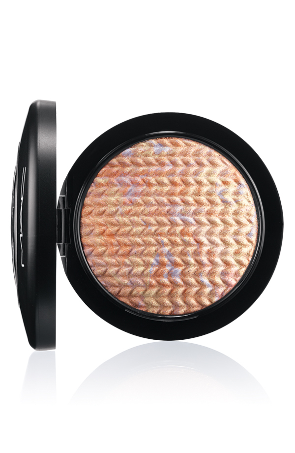 mac Lightscapade