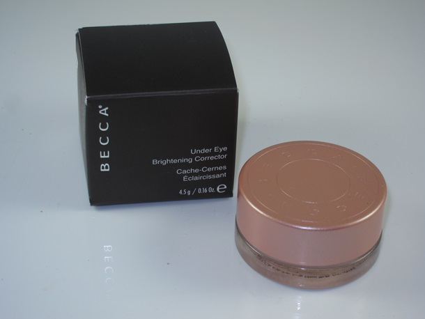 Under Eye Brightening Corrector by BECCA #15