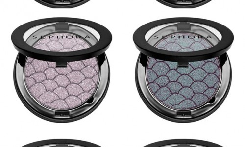 Sephora Colorful Duo Reflects Eyeshadows for Spring 2015