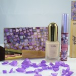 Tarte Miracles of the Amazon 6 Piece Collection Review & Swatches
