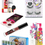 Disney Makeup and Beauty Picks for Disney Fans!