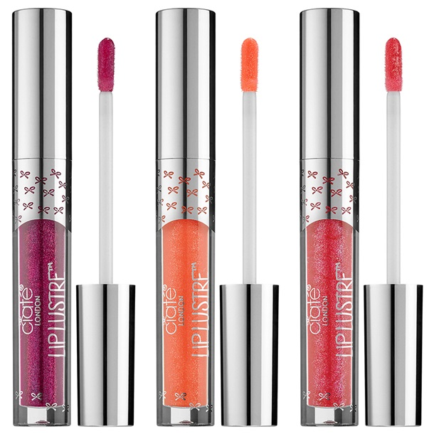 Ciate Lip Lustre High Shine Balm
