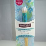Ecotools Complexion Collection Eye Perfecting Brush Review
