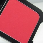 NYX HD Blush Review & Swatches