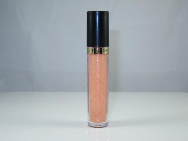 Revlon Super Lustrous Lipgloss Sandstorm