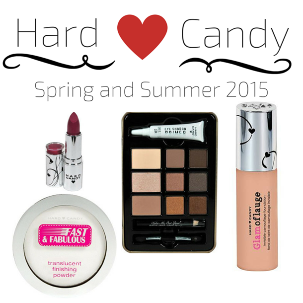 hard candy spring summer 2015
