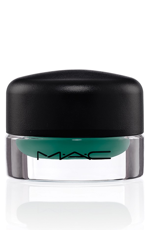 mac is beauty 10
