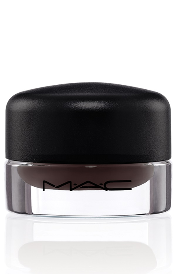 mac is beauty 12