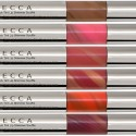 Becca Beach Tint Lip Shimmer Souffle Please Don't Disappoint Me!