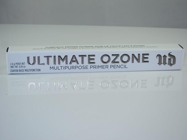 Urban Decay Ultimate Ozone Multipurpose Primer Pencil 1