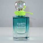 Bath & Body Works Tahiti Island Dream Eau de Parfum