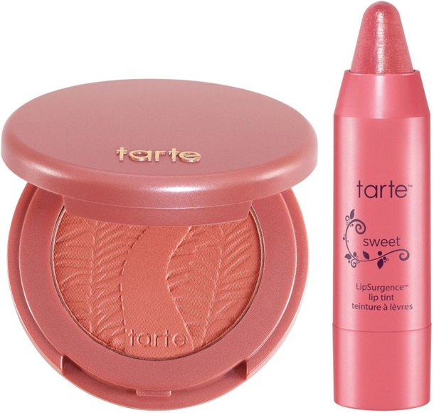 how sweet it is tarte