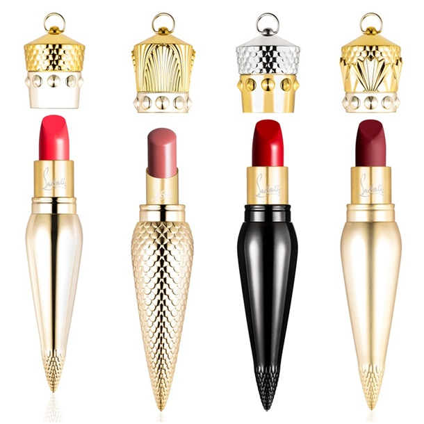 louboutin beauty