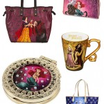 The Disney Fairytale Designer Collection Launches