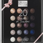 Laura Geller Holiday 2015 Arrives