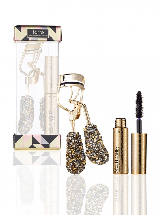 Tarte Holiday 2015 Arrives Musings Of A Muse
