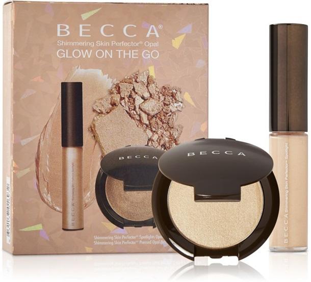 Ulta Becca Glow on the Go