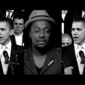 Barack Obama Music Video