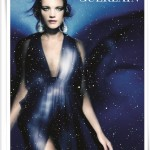 Guerlain Belle de Nuit Holiday 2011 Collection Available This Friday