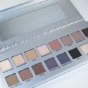 Its Cosmetics Celebration Palette on QVC
