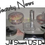 Beauty News: Jill Stuart Hits US Shores Buy Jill Stuart in the US