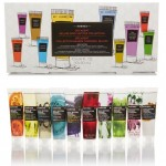 Korres Decadent 10 Piece Body Butter Collection $39.95 and Free Shipping