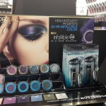 L'Oreal Infalliable Shadow Butterfly Collection for Spring 2014