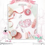 Etude House NA Dreaming Swan Is Available