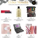Sephora Cyber Monday Sets and Deals