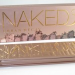 Ulta Hot Buys Featuring Naked3 Palette