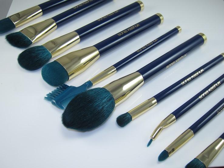 sonia kashuk makeup reviews