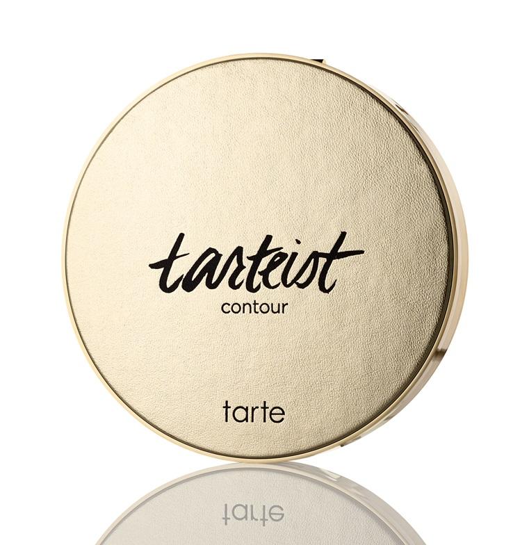 tarteist contour palette