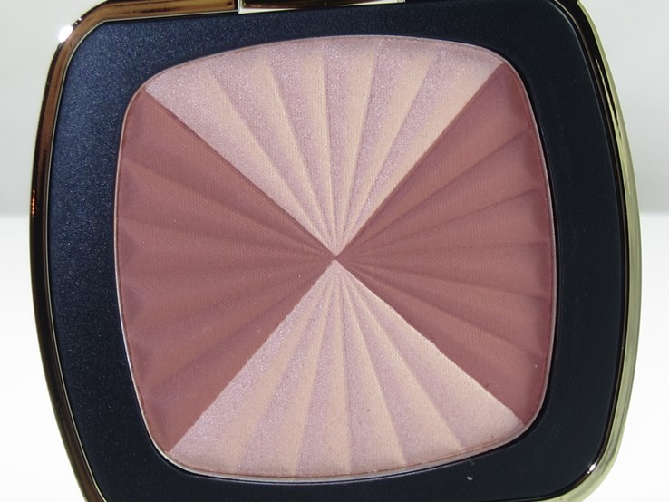 Bare Minerals The Stolen Heart Ready Color Boost