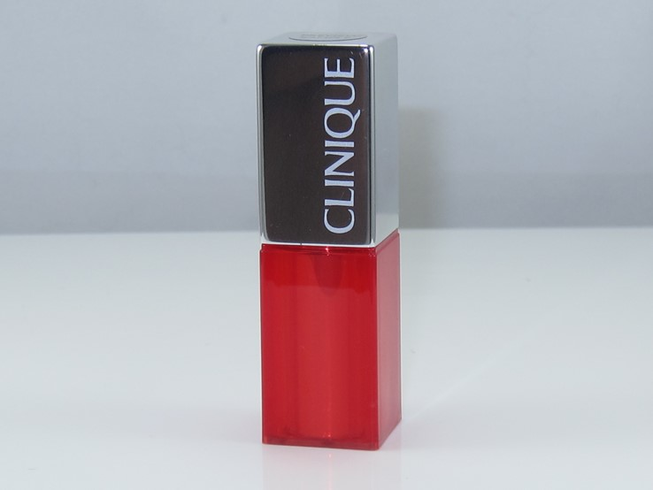 Clinique Pop Lip Colour + Primer7
