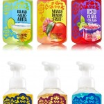 Bath & Body Works Semi-Annual Sale for Summer 2016 Starts Soon
