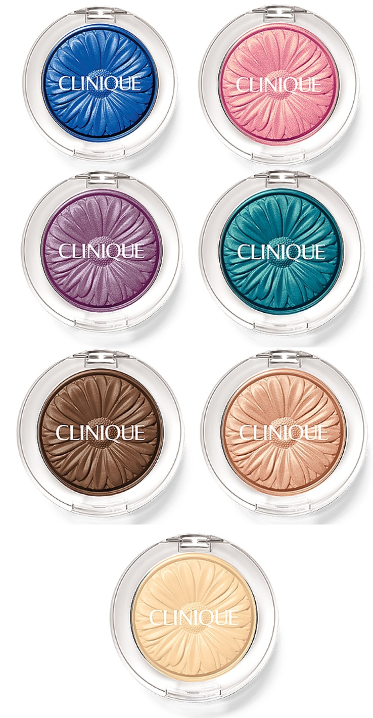 clinique lid pop
