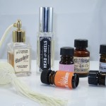 5 Etsy Indie Fragrance Houses You Simply Must Try for Yourself