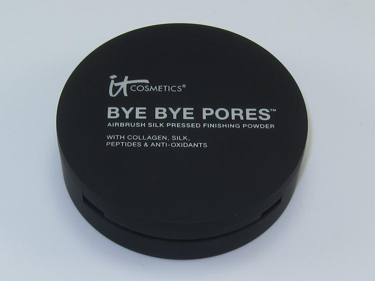 It Cosmetics Bye Bye Breakthroughs15