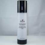 Boscia White Charcoal Mattifying Makeup Setting Spray Review