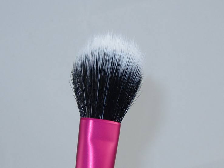 Real Techniques Duo-Fiber Contour Brush