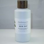 Farmacy New Day Gentle Exfoliating Grains Review
