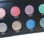 Urban Decay Moondust Eyeshadow Palette is on Sale Today Here's Some Looks You Can Create