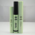 3 New Pixi Beauty Mascaras To Choose From!