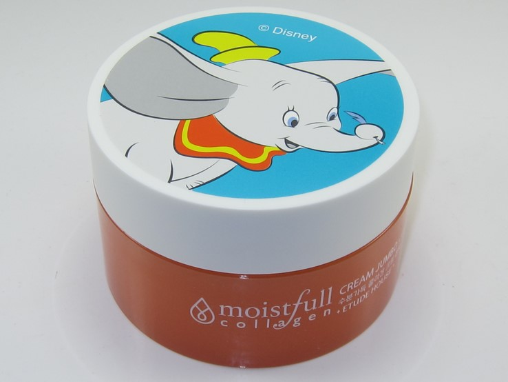 etude-house-moistfull-collagen-cream-jumbo-dumbo