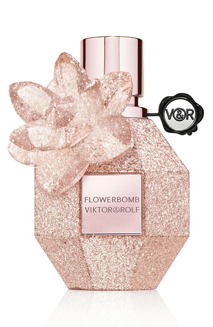 flowerbomb-holiday-2016-eau-de-parfum-nordstrom-exclusive