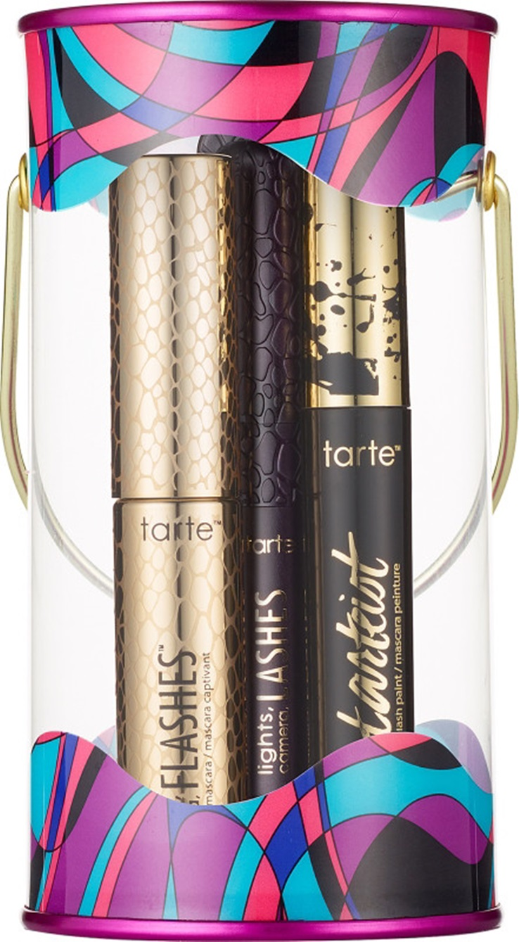 tarte-triple-threat-mascara-trio