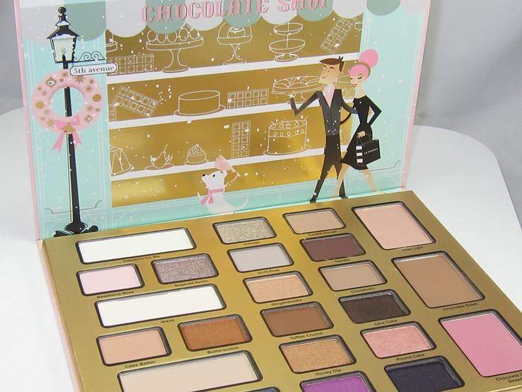 too-faced-the-chocolate-shop