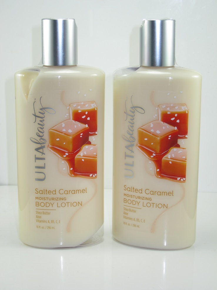 ulta-salted-caramel-body-lotion